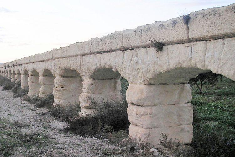 El patrimonio cultural como recurso turístico 1
