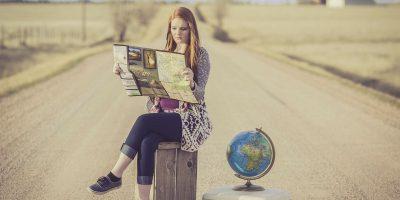 Itinerario cultural como producto turístico en el contexto local