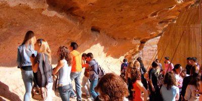 La significación de los productos turísticos para el desarrollo territorial